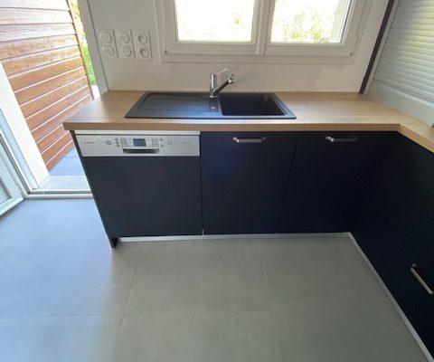 WeWrite Blog De Communique De Presse Immobilier BJampCO PULSAT MAGASIN ELECTROMENAGER POUANCE BJCO 18 2