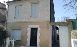 WeWrite Blog De Communique De Presse Immobilier Batiment Traditionnel Maconnerie Saint Germain De La Riviere Alaune5