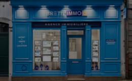 WeWrite Blog De Communique De Presse Immobilier Bretil Immo Slide1 Facade 2 1024x480