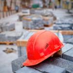 WeWrite Blog De Communique De Presse Immobilier CMO Construction Vannes Nos Garanties