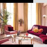 WeWrite Blog De Communique De Presse Immobilier IRENE DECORATION Decorateur D Interieur Morbihan Home 1 84
