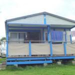 WeWrite Blog De Communique De Presse Immobilier LES TERRASSES DU LAC Img3
