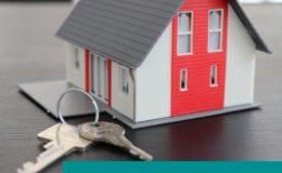 WeWrite Blog De Communique De Presse Immobilier Rolland Et Girot Immobilier Immobilier Slide3 1024x478