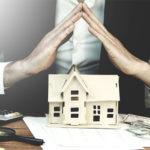 WeWrite Blog De Communique De Presse Immobilier Image