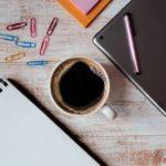 WeWrite Tablet Coffee 4460x4460