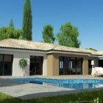 WeWrite Blog De Communique De Presse Immobilier Constructeur Maison Traditionnelle Loire Atlantique Drean 041 1 1024x658
