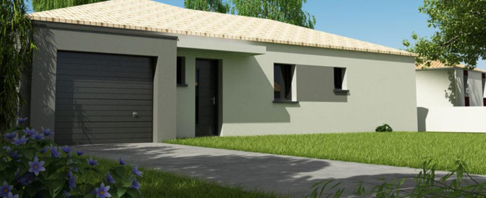 WeWrite Blog De Communique De Presse Immobilier SLIDE1 1024x480