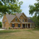 WeWrite Blog De Communique De Presse Immobilier New Home 1682323 960 720