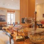 WeWrite Blog De Communique De Presse Immobilier Nos Chambres 31