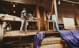 WeWrite Blog De Communique De Presse Immobilier Fabricant Menuiserie