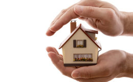 WeWrite Blog De Communique De Presse Immobilier Isolation