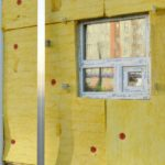WeWrite Blog De Communique De Presse Immobilier Isolation Facade