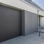 WeWrite Blog De Communique De Presse Immobilier Porte Garage