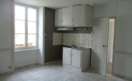 WeWrite Blog De Communique De Presse Immobilier 1 1