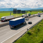 WeWrite Blog De Communique De Presse Immobilier Transport Routier