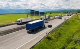 WeWrite Blog De Communique De Presse Immobilier Transport Routier