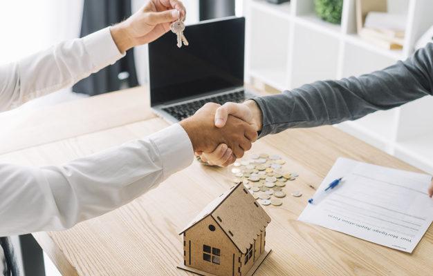 WeWrite Blog De Communique De Presse Immobilier Agence Immobilière