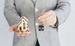 WeWrite Blog De Communique De Presse Immobilier Agence Immobiliere Cle Petite Maison 23 2147737904