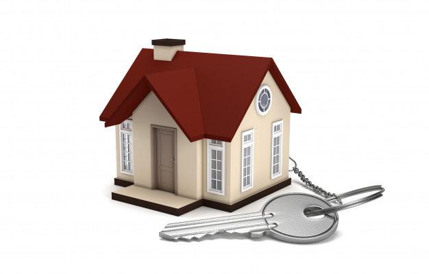 WeWrite Blog De Communique De Presse Immobilier Concept Achat Vente Maison