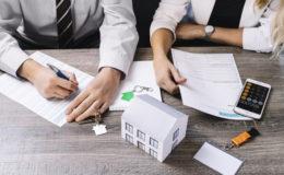 WeWrite Blog De Communique De Presse Immobilier Crop People Agence Immobiliere 23 2147764178