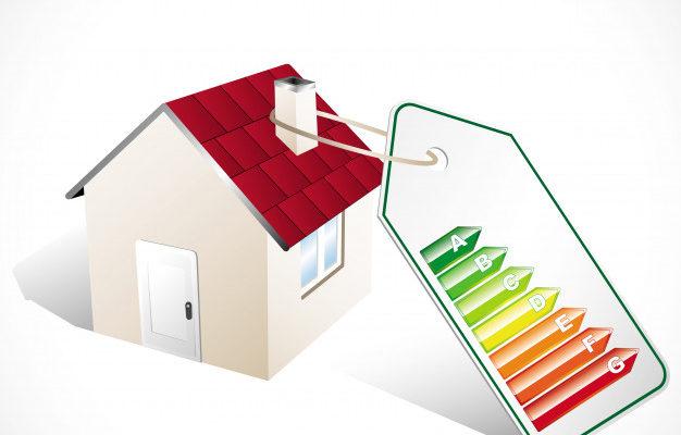 WeWrite Blog De Communique De Presse Immobilier Diagnostic Immobilier