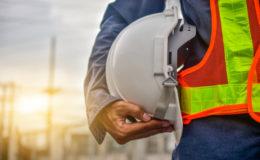 WeWrite Blog De Communique De Presse Immobilier Ingenieur Tenue Casque Ouvrier Construction Professionnel Securite Travail Industrie Batiment Responsable 10541 902