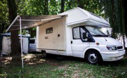 WeWrite Blog De Communique De Presse Immobilier Longue Vue Van Blanc Bache 23 2148301310