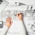 WeWrite Blog De Communique De Presse Immobilier Mains Architecte Dessin 23 2147710937