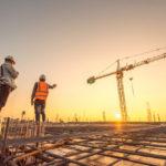 WeWrite Blog De Communique De Presse Immobilier Silhouette Groupe Travailleur Ingenieur Civil Securite Uniforme Installer Acier Renforce 33835 192