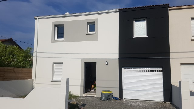 WeWrite Blog De Communique De Presse Immobilier 20180716 190104 1