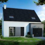 WeWrite Blog De Communique De Presse Immobilier 1