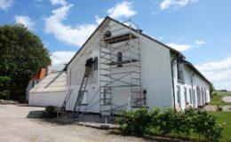 WeWrite Blog De Communique De Presse Immobilier 17403225553a 1024x701
