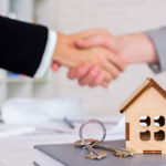 WeWrite Blog De Communique De Presse Immobilier Agence Immobiliere Bloc 03 33
