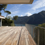 WeWrite Blog De Communique De Presse Immobilier BS Agencement Terrasse