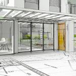 WeWrite Blog De Communique De Presse Immobilier CAB Promotion Terrains Disponibles 13