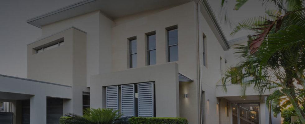 WeWrite Blog De Communique De Presse Immobilier MAISONS LOIRE CONSTRUCTION Slide 1 1024x543