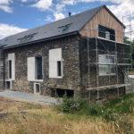 WeWrite Blog De Communique De Presse Immobilier Maçonnerie