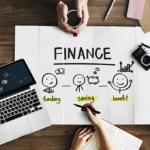 WeWrite Blog De Communique De Presse Immobilier PLI Finances Financement