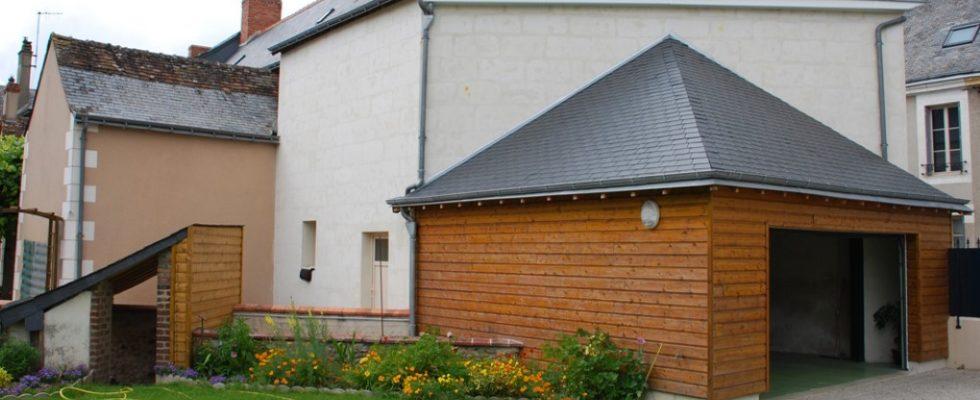 WeWrite Blog De Communique De Presse Immobilier Royer Concept Habitat Maitre Doeuvre Agrandissement 1 48