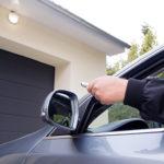 WeWrite Blog De Communique De Presse Immobilier Secoma Portes Blindées Portes De Garage 37