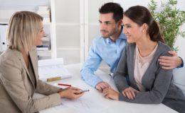 WeWrite Blog De Communique De Presse Immobilier UCI Bordeaux Cabinet Broker Couple Bureau 88085745 823232184849213 7293336196434886656 O 00 1024x683
