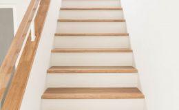 WeWrite Blog De Communique De Presse Immobilier Escalier Bois Main Courante 1339 4845