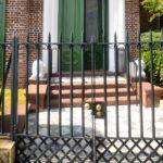 WeWrite Blog De Communique De Presse Immobilier Gate 1203082