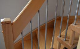 WeWrite Blog De Communique De Presse Immobilier Stairs 3275866 1280
