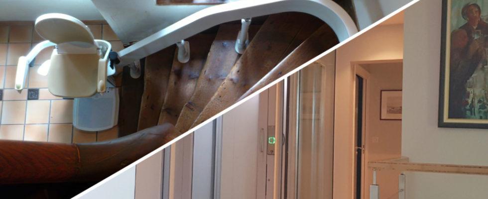 WeWrite Blog De Communique De Presse Immobilier BERTHE FRANCK Entretien Ascenseur A Vannes BERTHE FRANCK Entretien Ascenseur A Vannes Prehome 1 1024x485