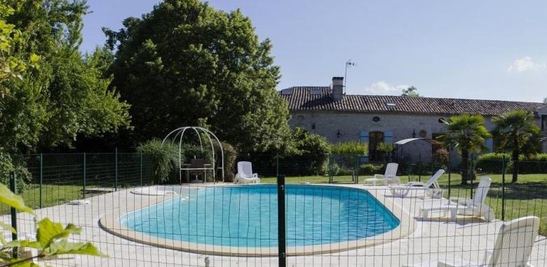 WeWrite Blog De Communique De Presse Immobilier Image 10