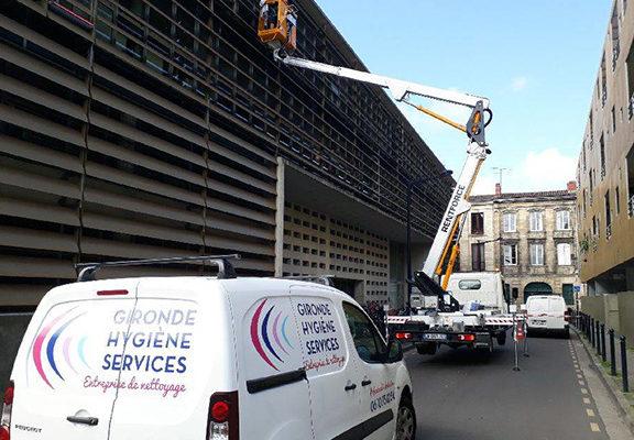 WeWrite Blog De Communique De Presse Immobilier Image 12