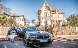 WeWrite Blog De Communique De Presse Immobilier Image 16