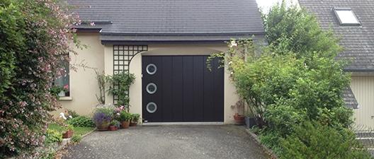 WeWrite Blog De Communique De Presse Immobilier Image 17