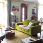 WeWrite Blog De Communique De Presse Immobilier Image 2